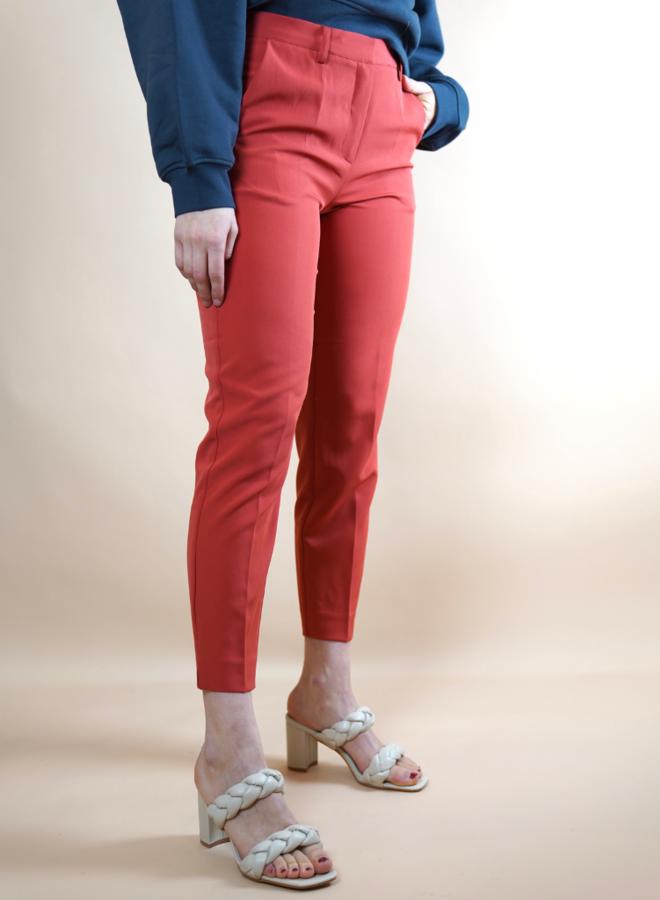 Ichi Lexy pants