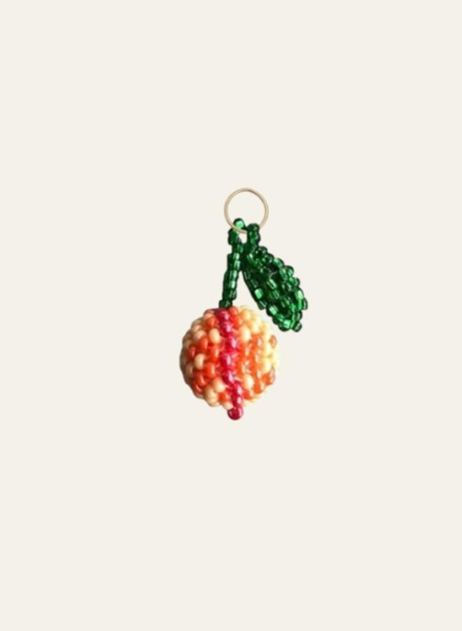 Atelier Labro Pendant Tutti Frutti