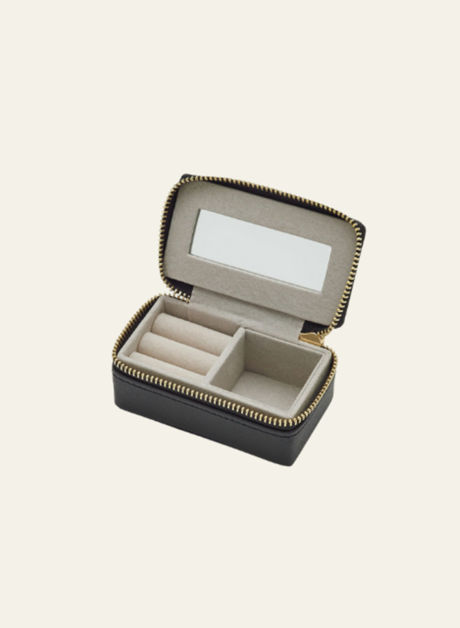 Estella Bartlett tiny jewelry box