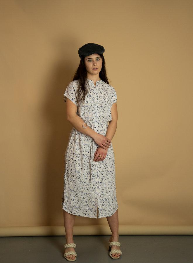 Ichi Vinna Dress