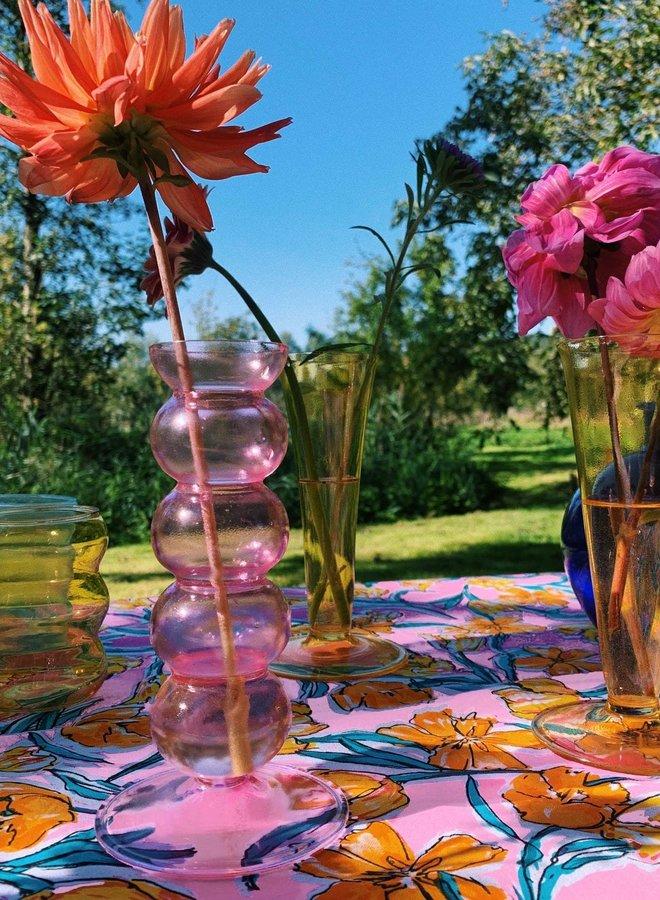 Anna + Nina Small Vase