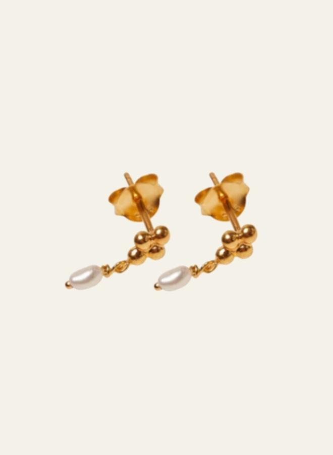 Xzota Earring Lovelace
