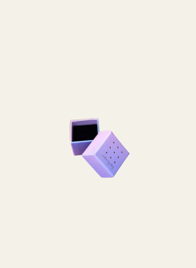 Jewellery - Gift Box Pink Small