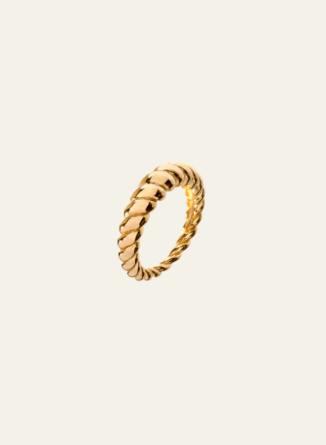 Aleyolé-Ring Chloe
