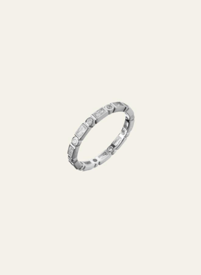 Aleyole-Ring Eloise