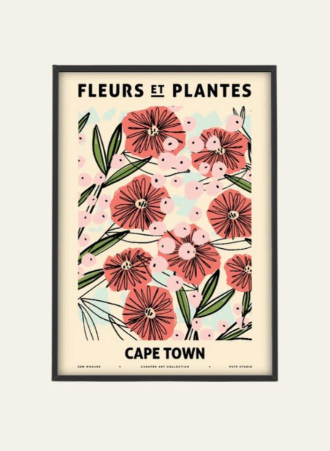 Posterstudio Cape Town
