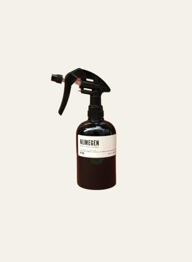 Wijck Parfum Roomspray