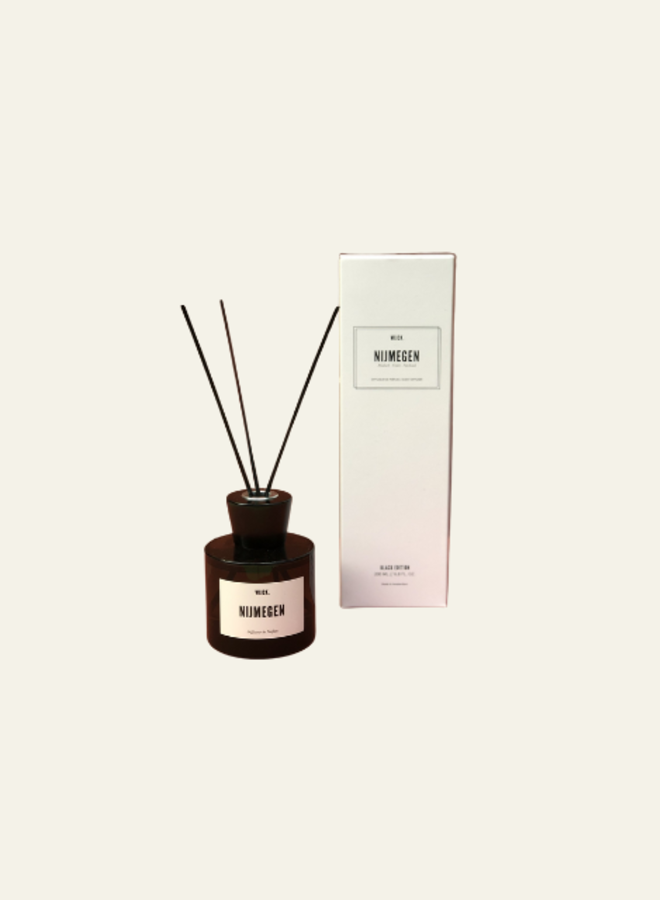 Wijck Perfume Diffuser