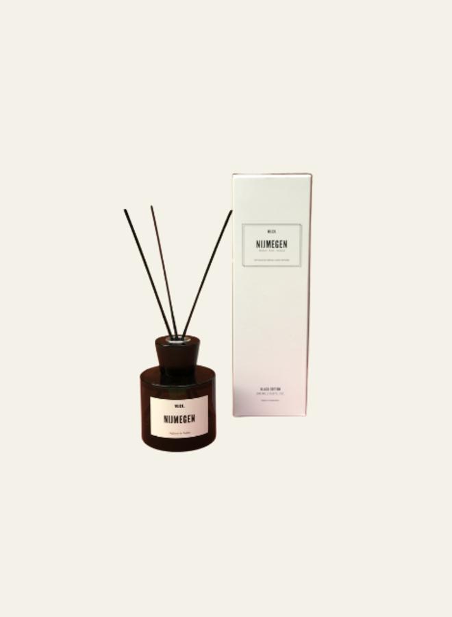 Wijck Parfum Diffuser
