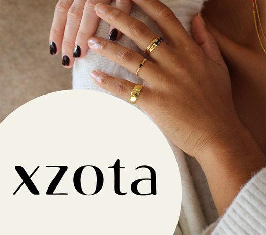 Xzota