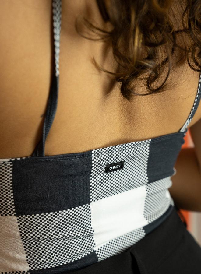 Obey Riviera Bodysuit