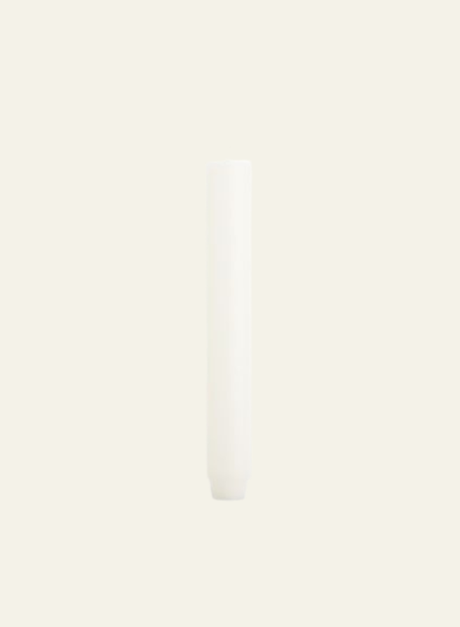 Rustik Candle Small