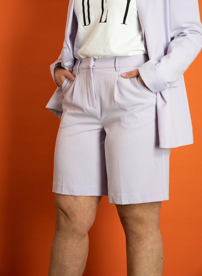 Ichi Fania Shorts