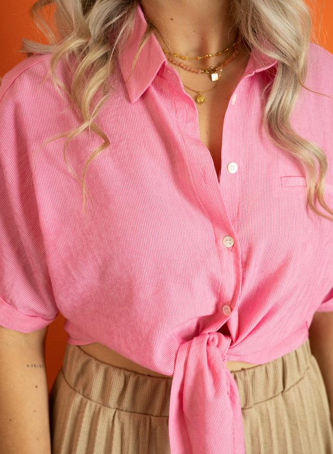 FRNCH Candys Shirt