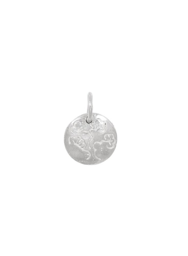 Taj Element Pendant