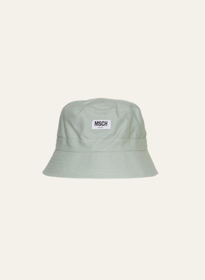 Moss Copenhagen  Balou Bucket Hat