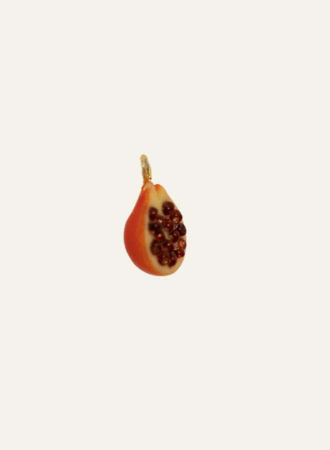 Make My Day Pendant Fruits