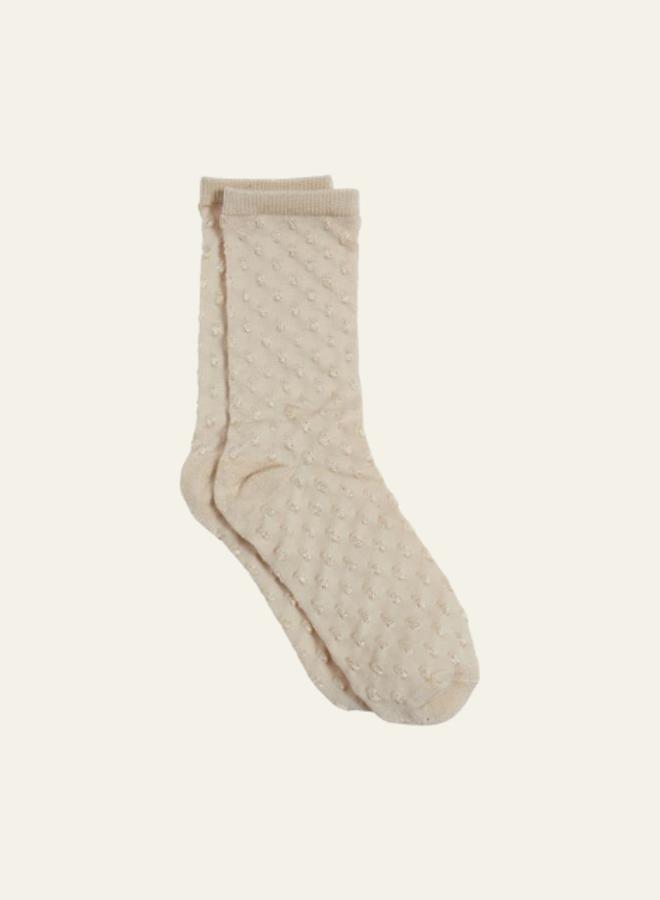 Ichi Stinja Socks