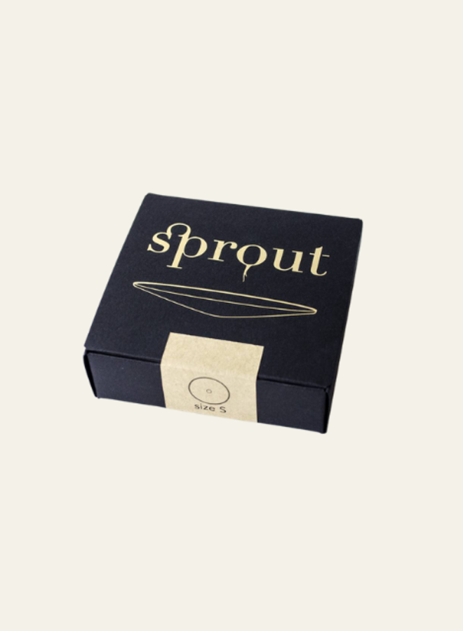 Botanopia Sprout Size S