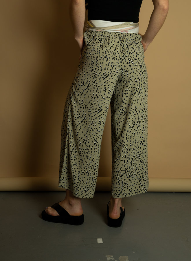 Ichi Emmet Pants