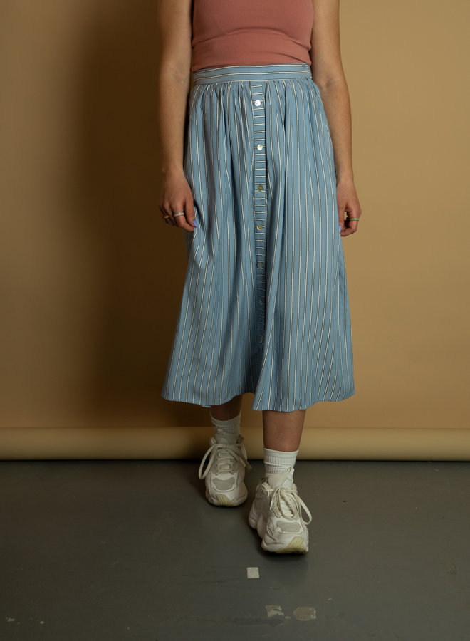 Moss Copenhagen Makita Beach Skirt