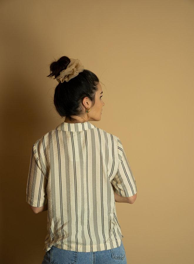 Ichi Tiffany Shirt