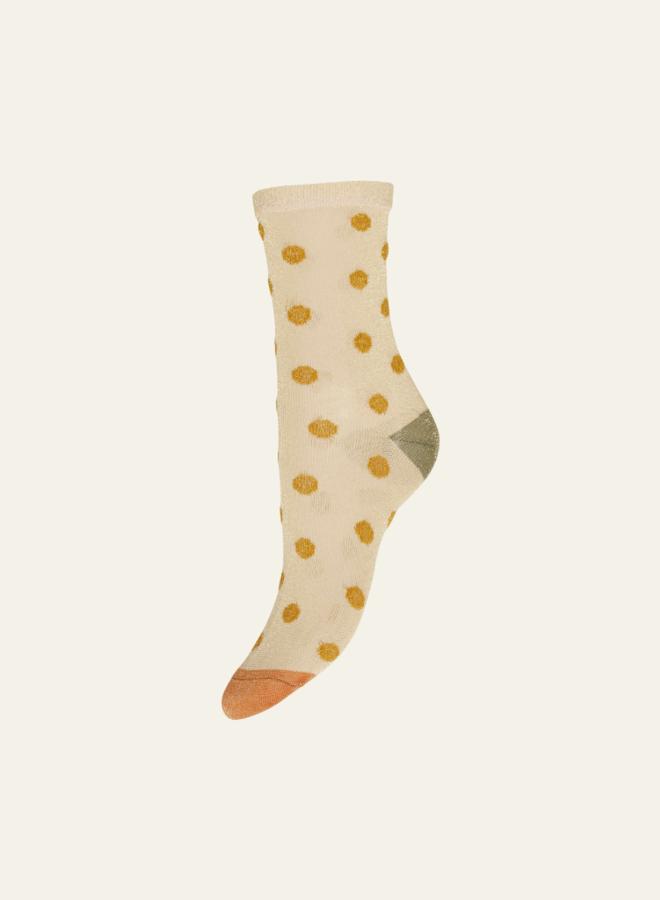Ichi Ellya Socks