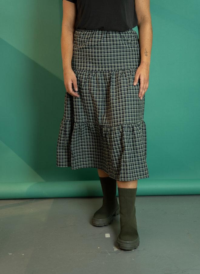 Moss Copenhagen Breanna Skirt