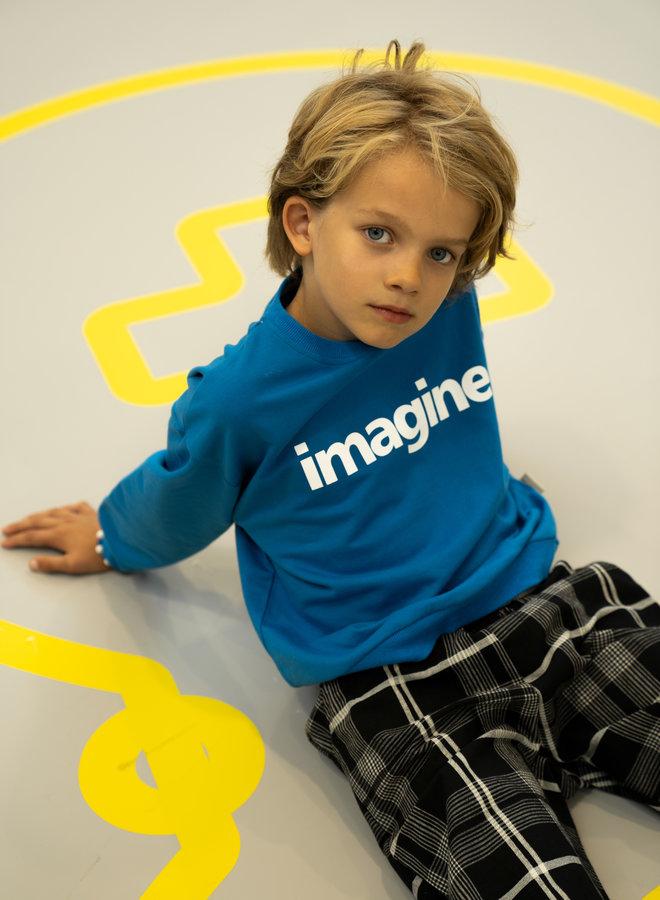 Little Occasion Imagine Sweater