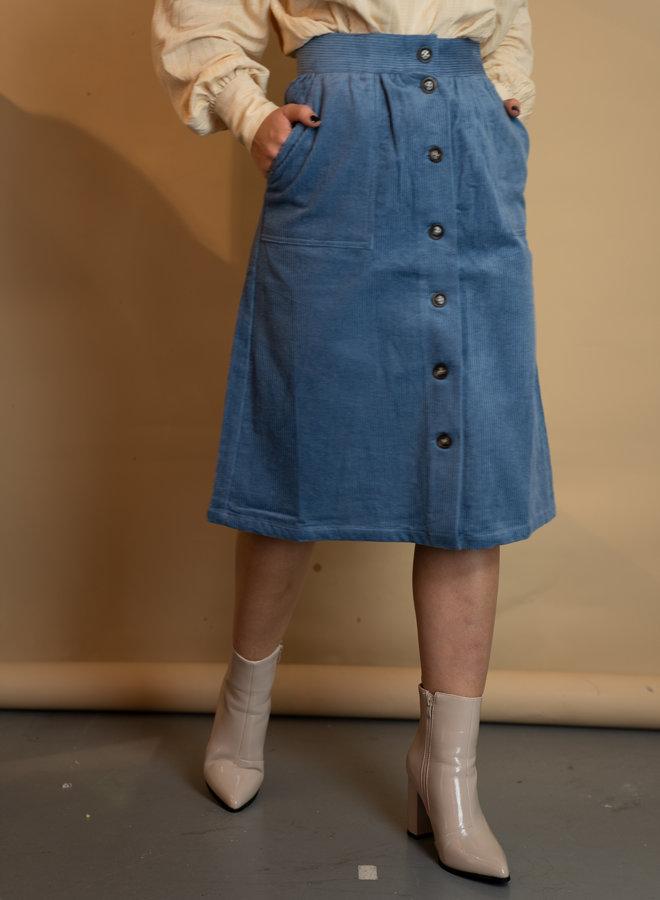 FRNCH Edanur Skirt