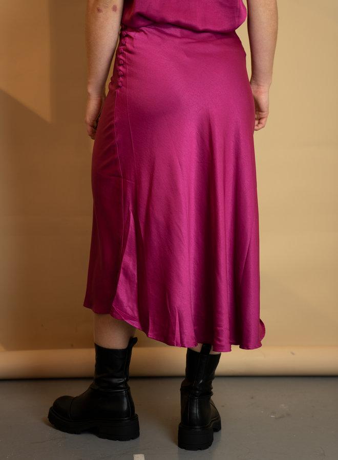 FRNCH Einat Skirt