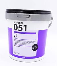 Eurocol 051 Europrimer Quartz