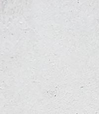 Beton Ciré Original 1001
