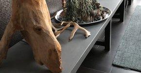 Blog 1: Een meubel gemaakt door Vincent A