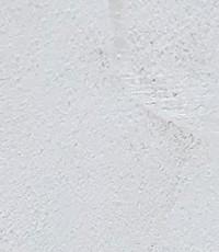 Beton Ciré Original 1002