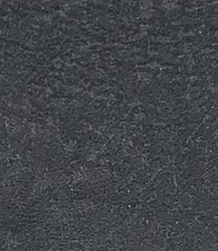 Beton Ciré Original 1008