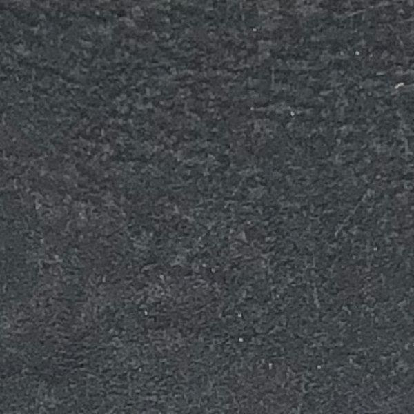 Beton Ciré Original Beton Ciré kleur 1008