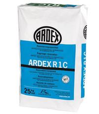 Ardex Ardex R1. 25 kilo