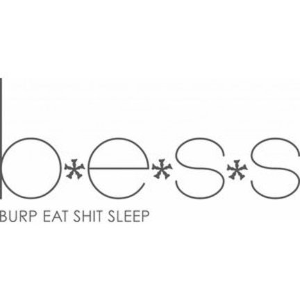 B.e.s.s.