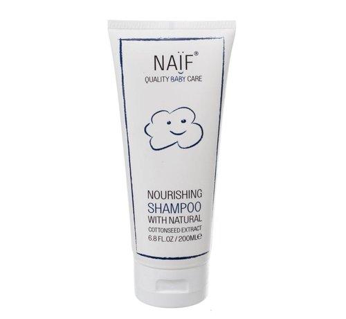 Naif Naif babyshampoo