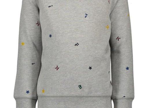 Like Flo Like Flo sweater