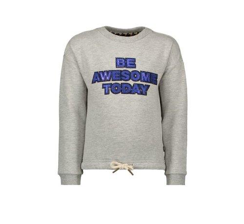 Like Flo Like Flo Sweater Be awesome today