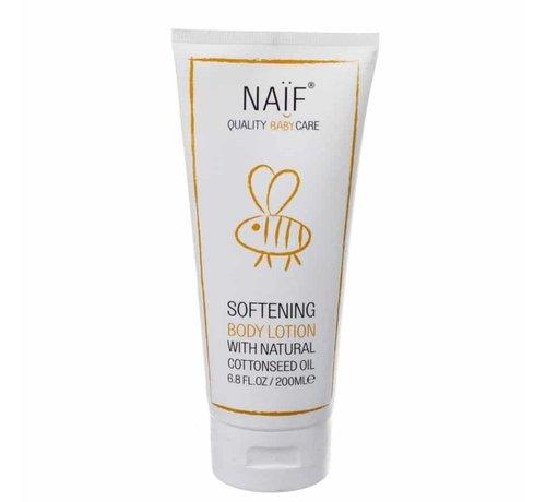 Naif Naif bodylotion