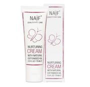 Naif Naif vette creme 75 ml
