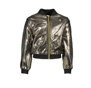 Le Chic Le Chic bomber jacket