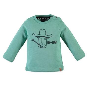 Shirts Elgraflo kidz