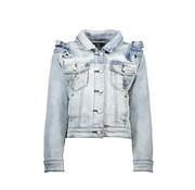 Le Chic Le chic jeans jas