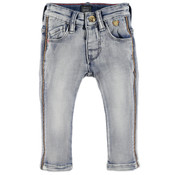 Babyface Babyface jogg jeans slimfit