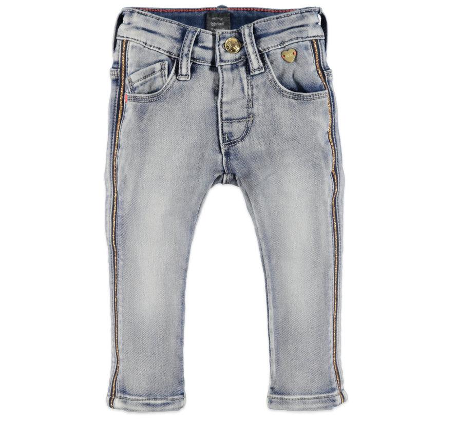 Babyface jogg jeans slim fit
