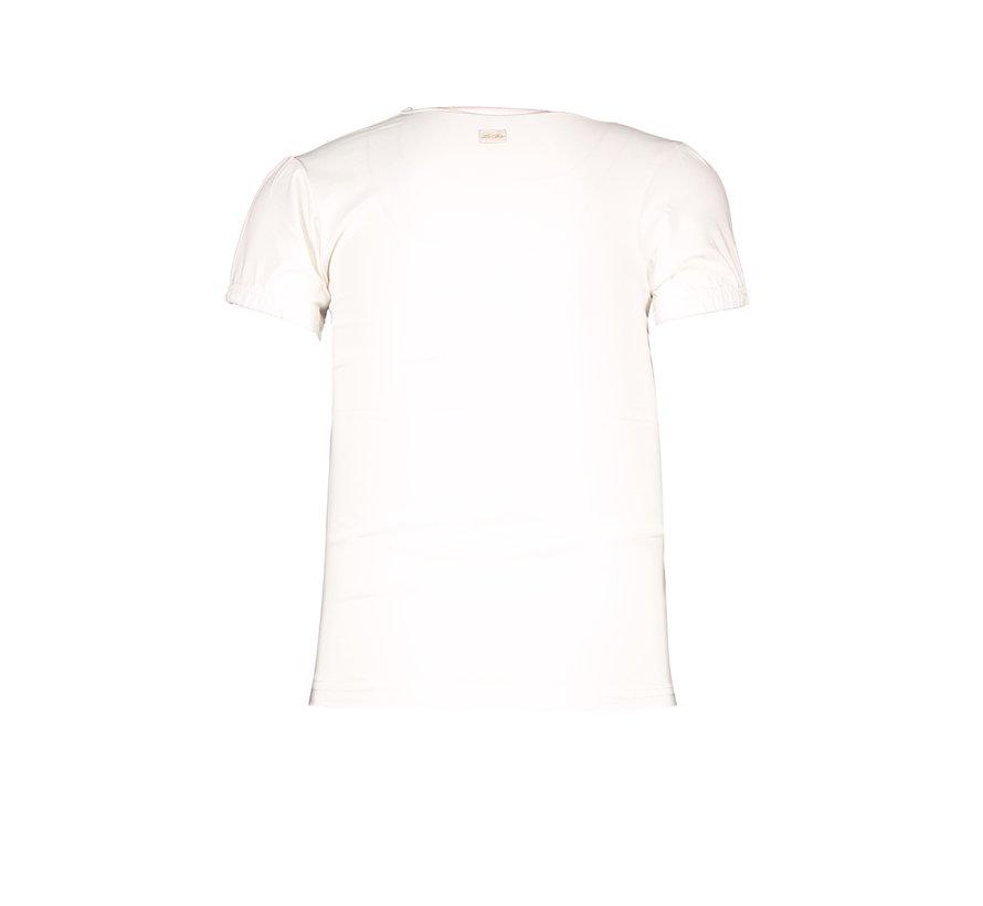 Le chic wit t-shirt paris